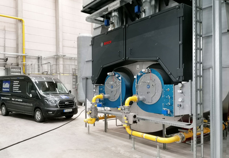 Kesselreinigung-deutschlandweit-Bosch