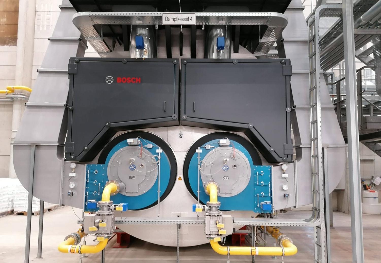 Kesselreinigung-kawe-Bosch